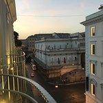 Foto de Rome Times Hotel