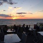 Photo of Restaurant Le Port