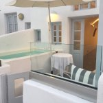 Photo of Oia Collection Suites and Villas