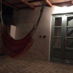 라 살리나 호텔 보고 디 메어의 사진