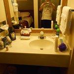 Baymont Inn & Suites Logan Foto