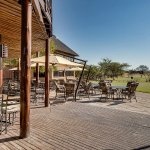 Photo of Protea Hotel by Marriott Zebula Lodge