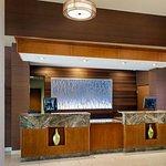 Photo of Fairfield Inn Sacramento Cal Expo