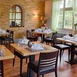Restaurant Hotel Hofmatt