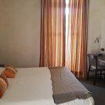 Photo of Hotel Synaya