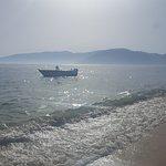 Photo of Troia Beach