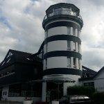 Ringhotel Fährhaus Farge Foto