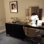 Room 019