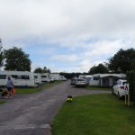 Photo of Blarney Caravan & Camping Park