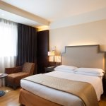 Photo of Starhotels Grand Milan