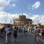 Photo of Pantheon Relais