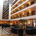 Maritim Hotel Dresden Foto