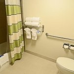 Photo de Fairfield Inn & Suites Anaheim North/Buena Park