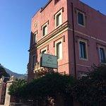 Photo of Hotel La Pensione Svizzera