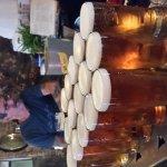 Milton Brewery