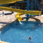 Giverola Resort Foto