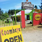 Photo of The Old Country Market
