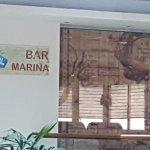 Sol Marina Palace Photo