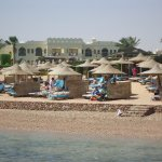 Photo of Sea Club Aqua Park & Spa