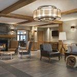 Photo of Residence Inn Mont Tremblant Manoir Labelle