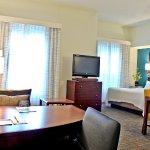 Photo of Residence Inn Waldorf