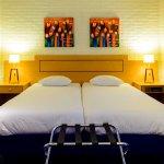 Photo of Fletcher Hotel-Restaurant De Wipselberg-Veluwe