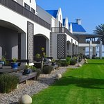Photo de Protea Hotel by Marriott Walvis Bay Pelican Bay
