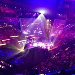 Foto de Capital One Arena