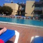Photo de Hotel Palia Don Pedro