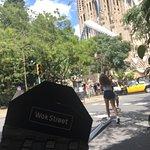 Photo of Wok Street Sagrada Familia