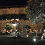 Photo of Corte Gondina Boutique Hotel