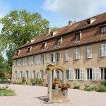 Chateau de Grunstein Foto