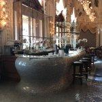 Photo of Casino Cafe de Paris