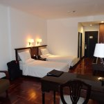 Photo of Best Western Vientiane Hotel