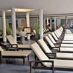 "Photo of Hotel ""Das Ludwig"""