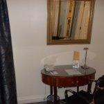Photo de Millennium Gloucester Hotel London Kensington