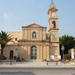 Chiesa S.Caterina