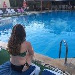 Photo of Carmina Hotel