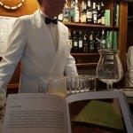 Photo of Harry's Bar
