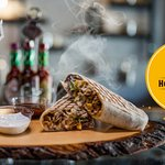 Hokus Okus   Street food   Fast food   Moas   Osijek   Industrial design   Urban   Croatia
