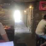 Photo of Casa Porciatti - Enoteca & Wine Bar