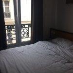 Foto de Hotel Liege Strasbourg