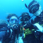 Photo of Love Diving Phuket