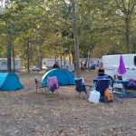 Photo of Camping U Casone