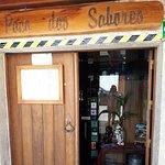 Photo of Poco dos Sabores