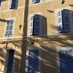Photo de Le Panier Marseillais