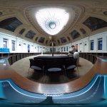 Hall (360 Photo)