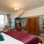 Photo de Abbot's Brae Hotel