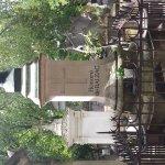 Photo de Hipotel Paris Pere Lachaise Republique