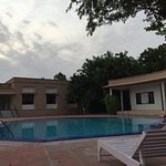 Photo of Heritage Resort Bikaner